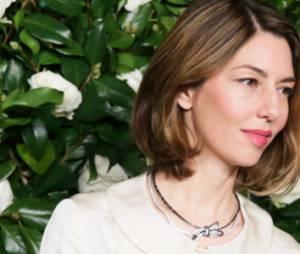 """Sofia Coppola aux commandes d'une adaptation de """"La Petite Sirène"""""""