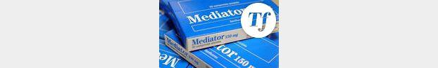 Mediator : la Cour de cassation va trancher sur le regroupement des dossiers