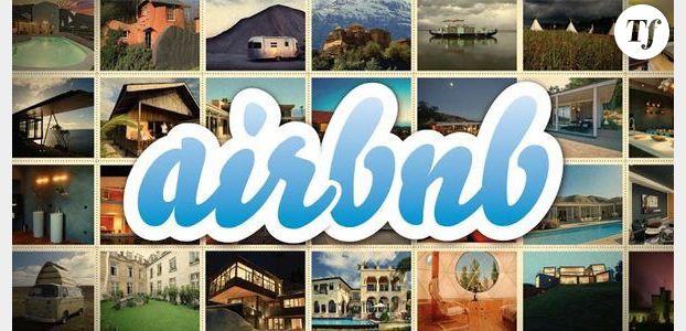 Airbnb : il loue son appart, ça se termine en orgie sexuelle