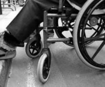 Santé Service : un tétraplégique dénonce des conditions de vie inhumaines