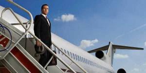 Mad Men : deux nouveaux trailers de la saison 7 dévoilés