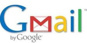 Gmail : une sécurité accrue pour la messagerie de Google