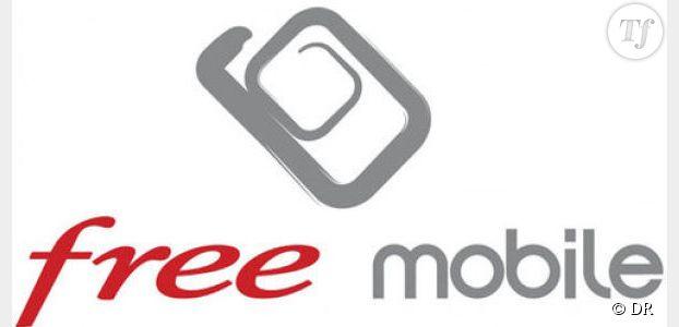 Free Mobile propose le roaming depuis Israel dans ses forfaits