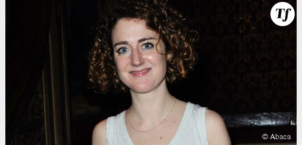"""Qui est Joséphine de Meaux, l'actrice du film """"Les Gazelles"""" ?"""