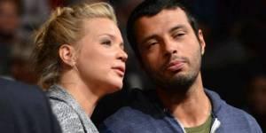 Must Célébrités : Virginie Efira en couple avec Mabrouk el Mechri