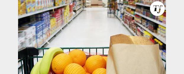 Hausse des prix à la consommation : +0.7% pour le mois de mai 2011