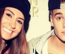 Bachelor 2014 : Martika Caringella totalement sous le charme de Justin Bieber