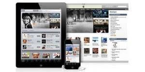 Apple : l'iTunes Store bientôt sur Android ?