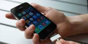 iPhone 6 : une meilleure batterie pour le smartphone ?