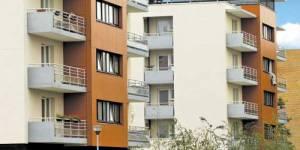 Logements sociaux : augmentation des amendes pour les villes hors-la-loi ?