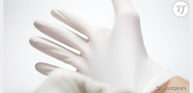 Le point du mari : quand l'épisiotomie tourne à la chirurgie sexuelle