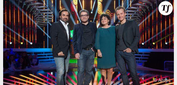 """""""Nouvelle Star"""" 2015 : André Manoukian et Sinclair feront partie du jury - vidéo"""