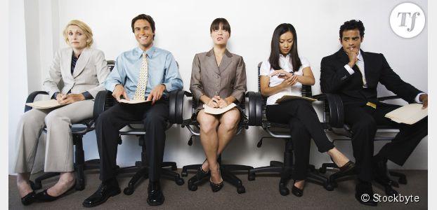 Entretien d'embauche : comment se présenter au recruteur ?