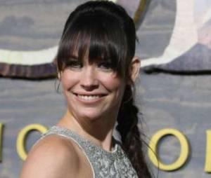 Ant-Man : Evangeline Lilly au casting du prochain Marvel