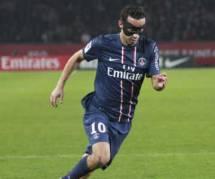 Ligue des Champions : Nenê voit le PSG en finale