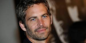 Mort de Paul Walker : la vitesse, cause officielle de son accident de voiture