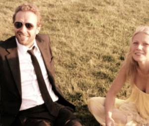 Gwyneth Paltrow et Chris Martin : quand le divorce n'est pas la fin du couple