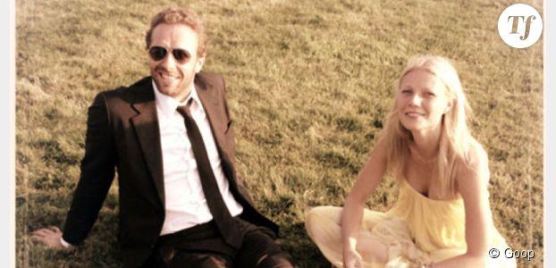 Gwyneth Paltrow et Chris Martin : quand le divorce n'est pas la fin du couple