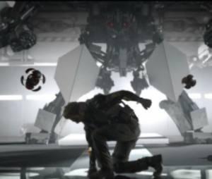 Human Revolution : l'impressionnant court-métrage inspiré de Deus Ex