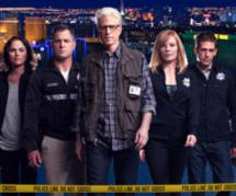 Les Experts : fin de saison 13 explosive avec Ozzy Osbourne – TF1 Replay