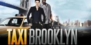 Taxi Brooklyn : la série de TF1 sera diffusée sur NBC