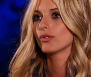 Bachelor 2014 : Caroline rêve de participer aux Anges de la téléréalité