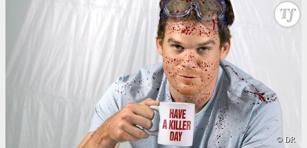Michael C Hall (Dexter) pourrait devenir Daredevil sur Netflix