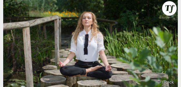 10 astuces pour être zen au bureau