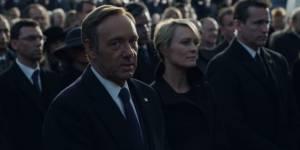 Netflix aime la France et voudrait produire une série française