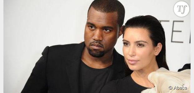 Yeezus Tour : Kanye West annule son concert en France