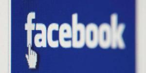 Facebook Messenger : nouvelles fonctionnalités pour l'application