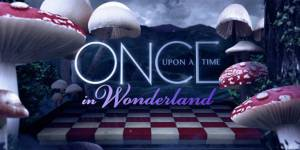 """Once Upon A Time in Wonderland"" : ABC met un terme à la série"
