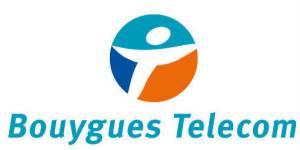 Bouygues Telecom : la TV en 4G gratuite en avril