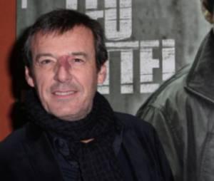 Au pied du mur : Jean-Luc Reichmann de retour sur TF1 ?