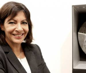 Jean-Marc Germain : qui est le mari d'Anne Hidalgo ?