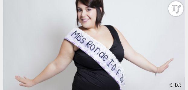 Anaïs Dupont alias Ana Ka : qui est l'actrice qui joue Amandine dans « Plus Belle la Vie » ?