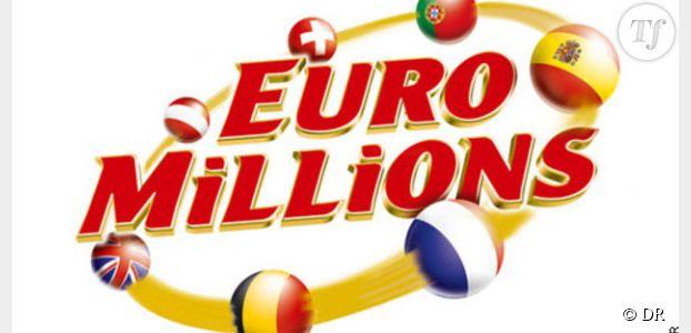 Euro Millions : résultat tirage mardi 1et avril et numéros gagnants (+ My Million)