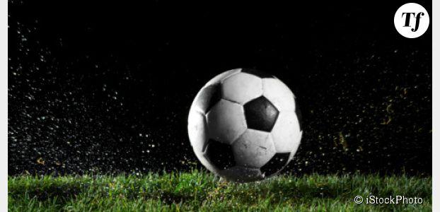 Manchester United (MU) vs Bayern Munich : voir le match en streaming (1er avril)