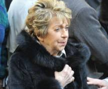 Marthe Mercadier : menacée d'expulsion, les forains de la Foire du Trône lui offrent une caravane