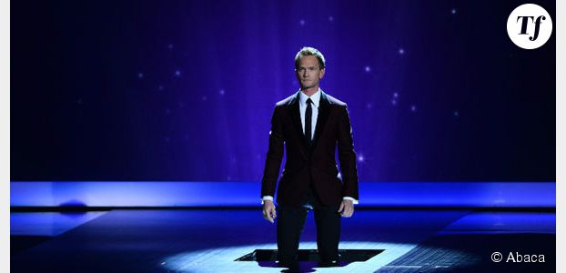 """How I met your Mother"" : le style de Barney en 3 chiffres étonnants"