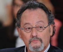 La parenthèse inattendue : Jean Reno a souffert après Le Grand Bleu