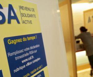 RSA 2014 : la date du versement par la CAF fixée au 4 avril