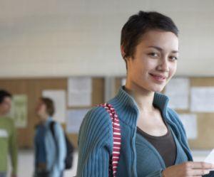 Bourse étudiante : la date limite de dépôt dossier approche