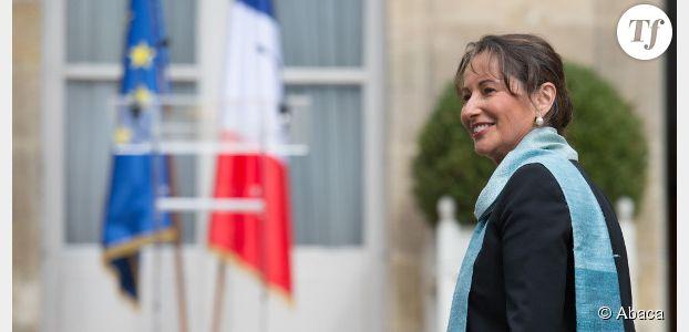 Ségolène Royal : avalanche de réactions sexistes après sa nomination au ministère de l'Écologie