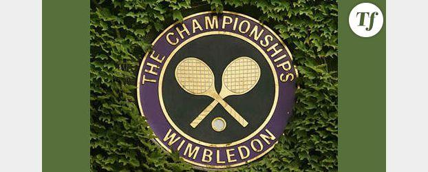 Wimbledon : Nadal, Gasquet, Monfils... Le programme du 1er tour