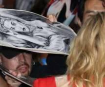 Titanic : Kate Winslet encore gênée par sa fameuse scène nue