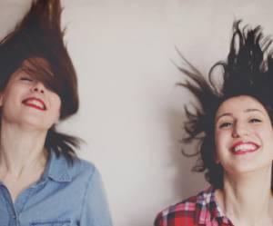 Épouse-moi Cocotte : l'event styling chic qui twiste votre mariage