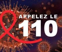 Sidaction 2014 : ce soir, « Toute la télé » fait chanter les stars contre le VIH