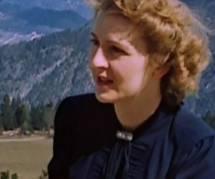 La femme d'Hitler, Eva Braun, avait-elle des origines juives ?