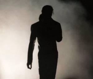 Michael Jackson : un premier teaser pour son album posthume